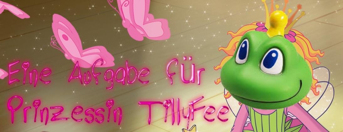TillyFee